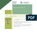 naturales_grado4_guia2_leccion2.docx