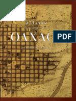 475 años de la fundación de Oaxaca.pdf