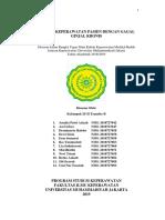 CA PARU_kmb.docx