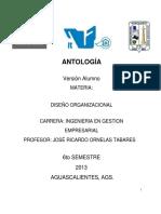 antologia diseño alumno.pdf