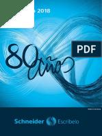 Catàlogo de productos (lapiceros).pdf
