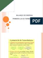 BALAÇOOOOO.pdf