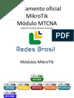 Apostila MTCNA para alunos.pdf