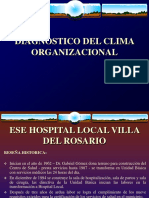 ESTUDIO DE CLIMA ORGANIZACIONAL.pdf
