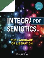 Wilber-IntegralSemiotics.pdf