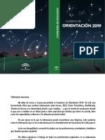 Cuaderno_1920.pdf