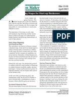 startup, financing.pdf