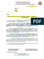 042-VISITAS TÉCNICAS LINDLEY.docx