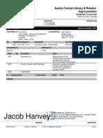 EST3 - 0 Fire Alarm - Product Data.pdf