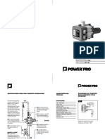 Files Manual Cpe110a Powerpro