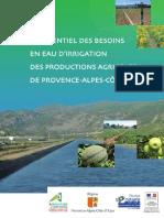 Livret BD.pdf