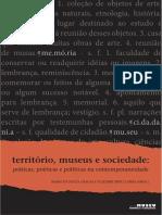 LIVRO-TERRITORIO-MUSEUS-E-SOCIEDAD.pdf