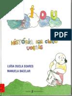 historia-cinco-vogais