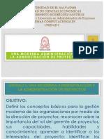 Unidad-I-2018.pdf