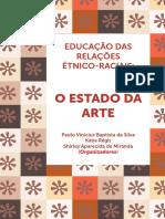 Educação Relações Étnico Raciais O_Estado_da_Arte_.pdf