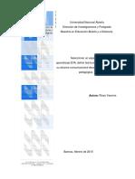 entornos virtuales de aprendizaje.docx