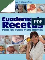 Cuaderno de Recetas para los be - Rita Lopez Forastier.pdf