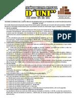 INFORME ECONÓMICO CUARTO AÑO LÍDERES.docx