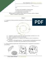 bg_11ºano_teste_diagnostico-convertido.docx