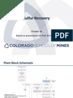 SulfurRecovery.pdf