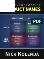 how-to-name-a-product.pdf