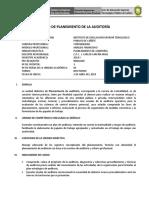 Silabo Planeamiento de auditoria.docx
