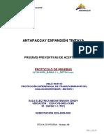 4. FAJAS.pdf