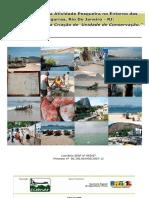 Pesca Art_Cagarras_ECOMAR.2009.pdf