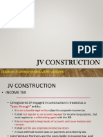 Joint Venture-Taxability.pptx
