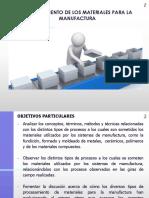 Procesos de Manufactura.ppt