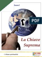 Completo ChiaveSuprema
