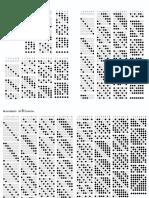 AKzent Matrix.pdf