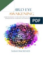 Third-Eye-Awakening_-Guided-Med-Sarah-Mackenzie.pdf