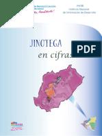 JINOTEGA.pdf