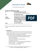 Informe 002 Suspensión de plazo.docx