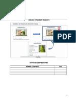 Guía del estudiante Clase N°2.docx