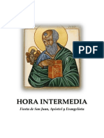 Liturgia de las Horas - Hora Sexta.docx