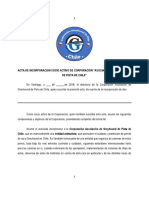 Acta de Incorporacion de Socio a Corporacion Greyhound-1