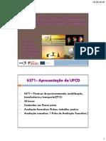 ct15_-_6571_tecnicas_de_posicionamento_mobilizaao_transferencia_e_transporte.pdf