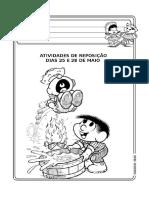 ATIVIDADES DE PORTUGUES.pdf