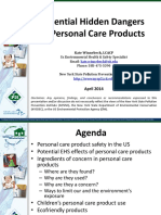 potential_hidden_dangers_of_personal_care_products_slides_english.pdf