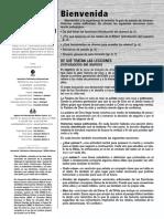 Juveniles-A-1T-2019-Maestro-DIA.pdf