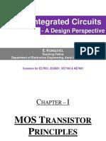 VLSI notes 1.pdf
