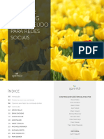 Sprinklr_Whitepaper_-_Guia_de_marketing_de_contedo_no_social.pdf
