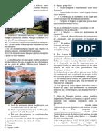 atividade de revisão I tri.docx