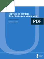 Capítulo de libro_control de gestión.pdf