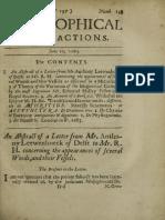 rstl.1683.0030.pdf