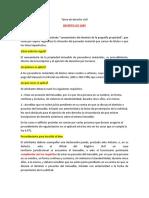 Tarea de derecho civil.docx