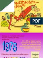 La-constitución-para-niños-de-segundo-y-tercer-ciclo-de-primaria-presentacion.ppt