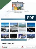 03 Aplicaciones eficientes para espacios residenciales - Marcelo Marchena.pdf